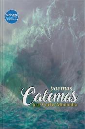 Calemas
