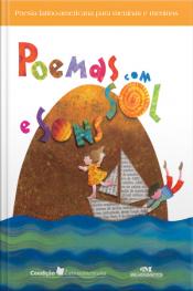 Poemas Com Sol E Sons
