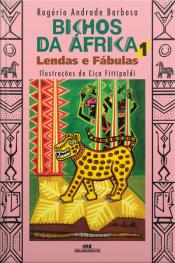 Bichos Da África 1