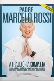 Guia Personalidades - Padre Marcelo Rossi Edição 1