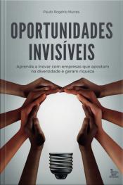 Oportunidades invisíveis