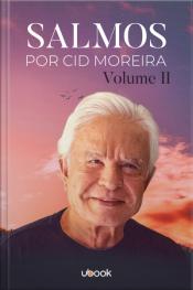Salmos por Cid Moreira - Volume II