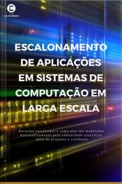 Escalonamento De Aplicações Em Sistemas De Computação Em Larga Escala