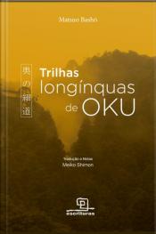Trilhas Longínquas De Oku