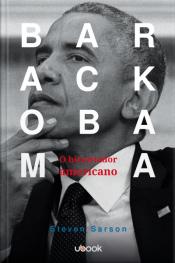 Barack Obama: o historiador americano